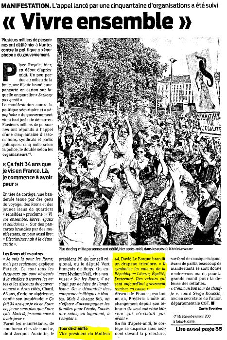 presse-ocean-article-060910