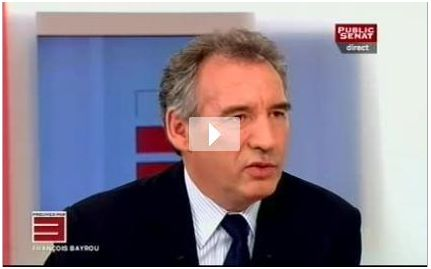 video-bayrou-public-senat
