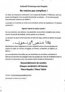 tract-libye