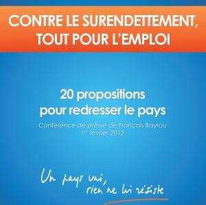 Cliquez pour accéder aux propositions de Bayrou